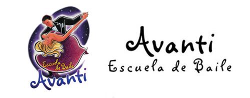 AVANTI ESCUELA DE BAILE
