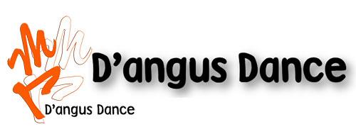 D'ANGUS DANCE