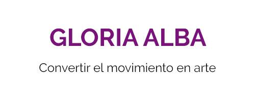 ESCUELA GLORIA ALBA